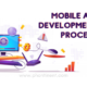 mobile-app-development-process