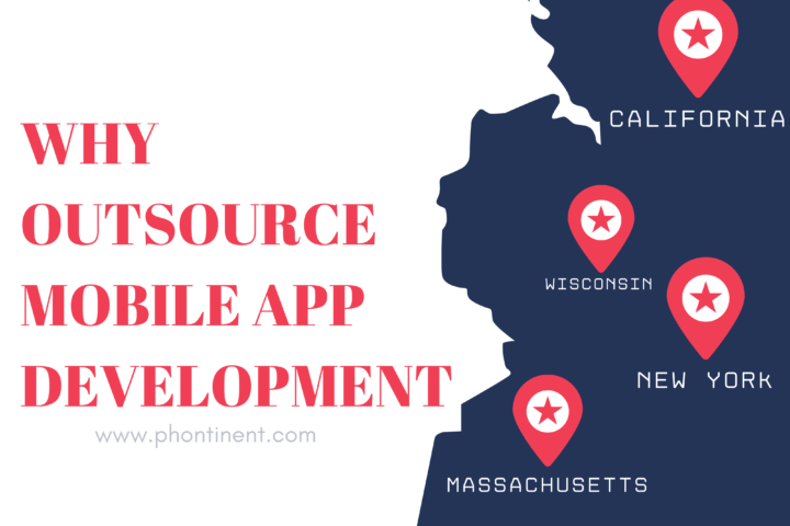 outsource-mobile-app-development
