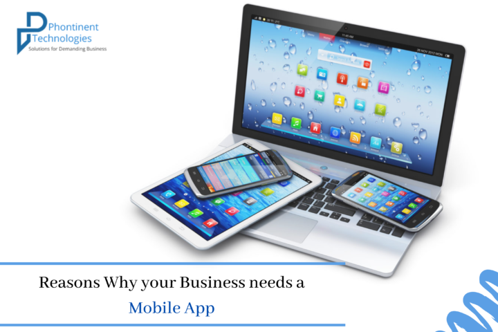 Recently, mobile apps development is an important marketing tool for both large as well as small businesses. Due to this, the need for the best iOS and Android developers is increasing. Mobile applications are a software application that provides better velocity to your business.