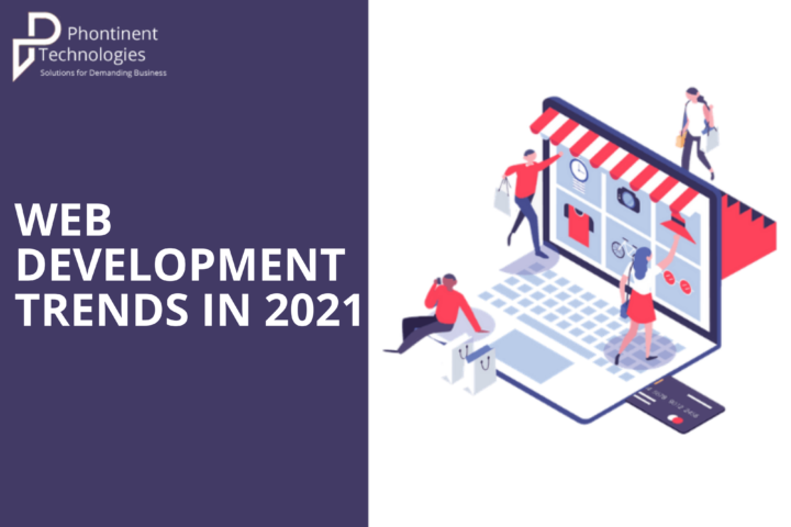 Web Development is the art of creating and maintaining websites for the internet or an intranet. Whether your business is aimed at e-commerce or content marketing, websites have changed over the years. As an estimate, there are 1.94 million websites across the world.