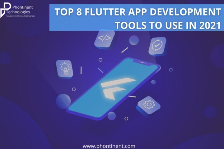 Flutter App Development is an open-source UI software development kit. It helps the developers in developing applications for android, ios, windows, Mac Linux, and the web from a single codebase efficiently.