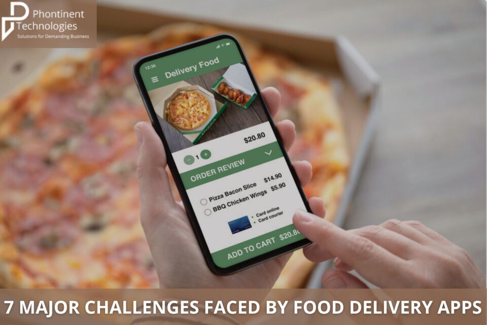 food delivery app, Food delivery app development, food delivery app development company