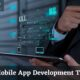 mobile app development,