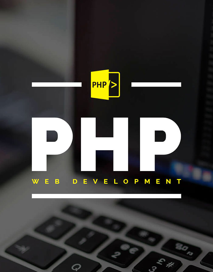 Rapid PHP