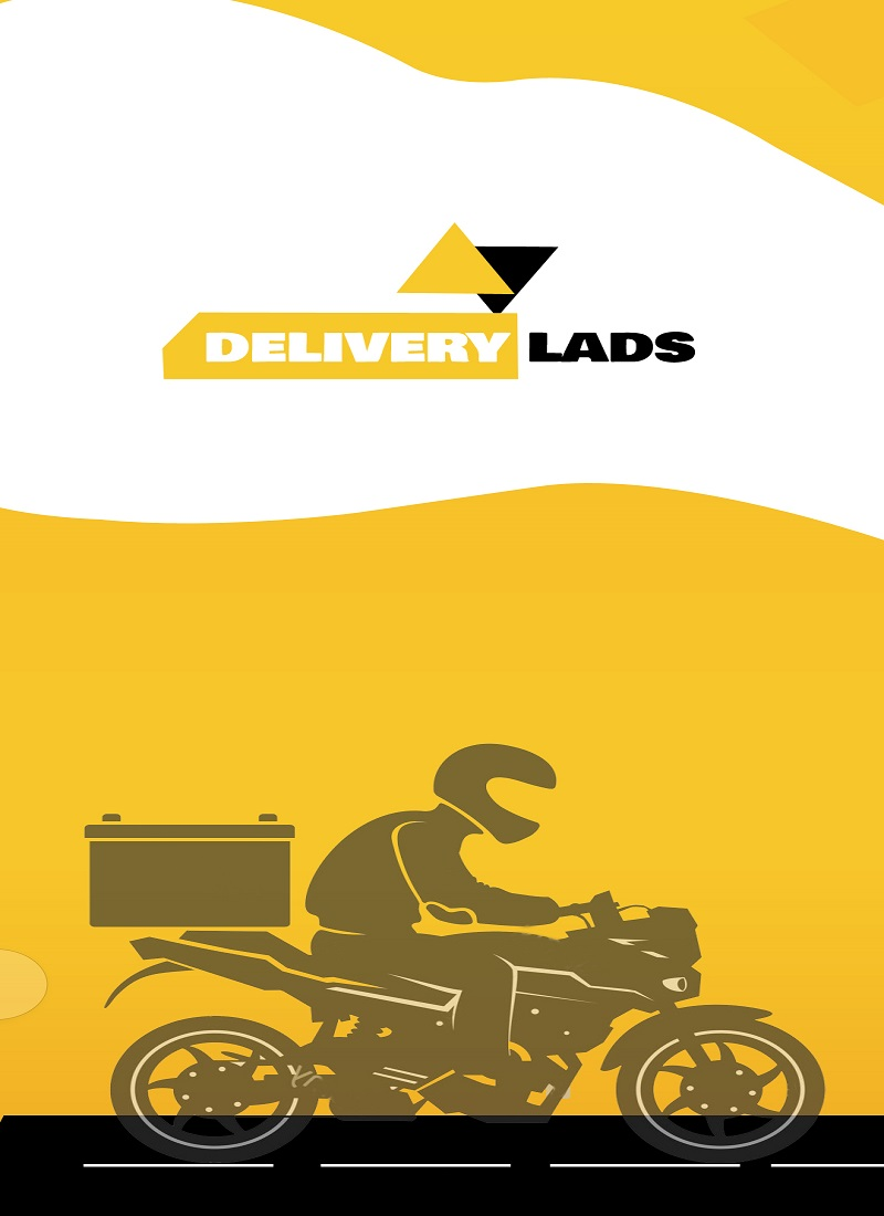 Delivery Lads