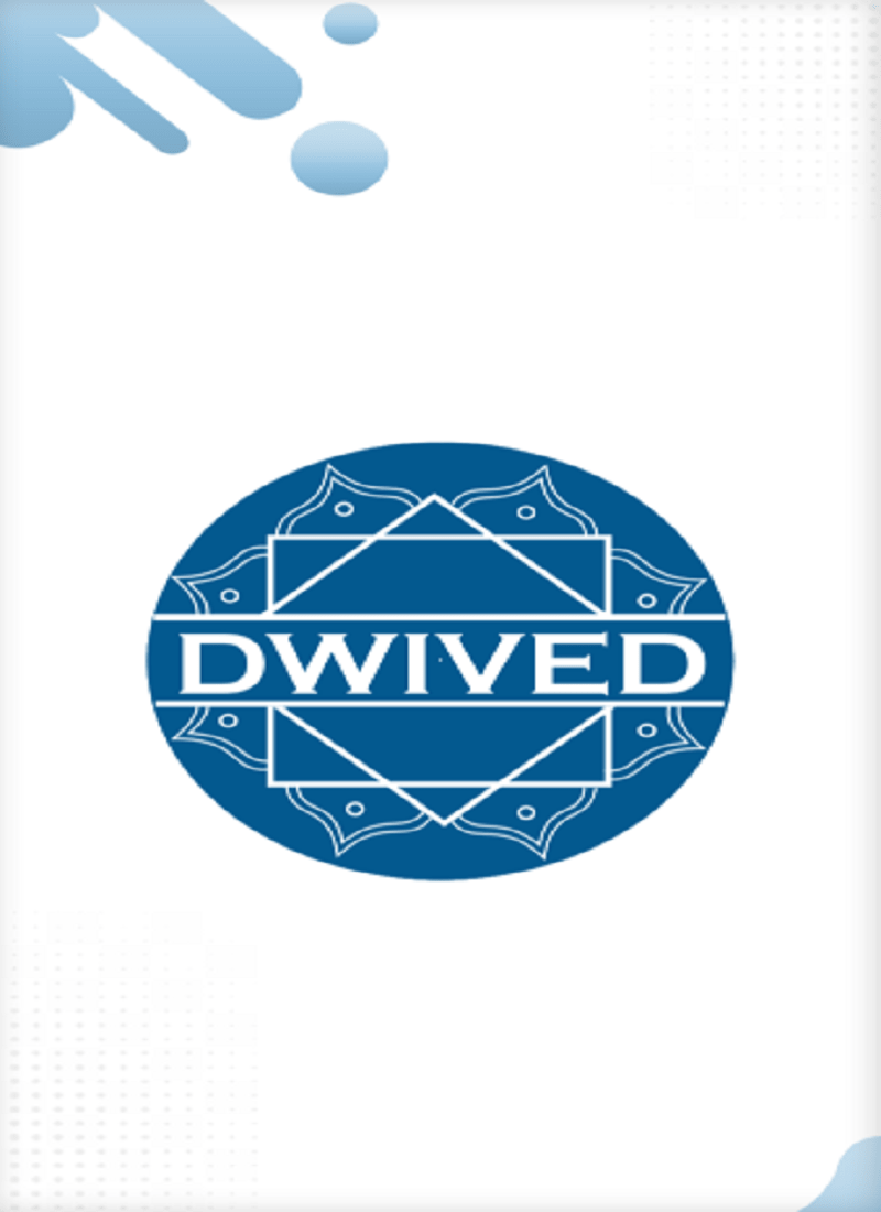 Dwived